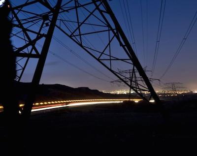 Studie Energiepartnerschaft Deutschland Holland