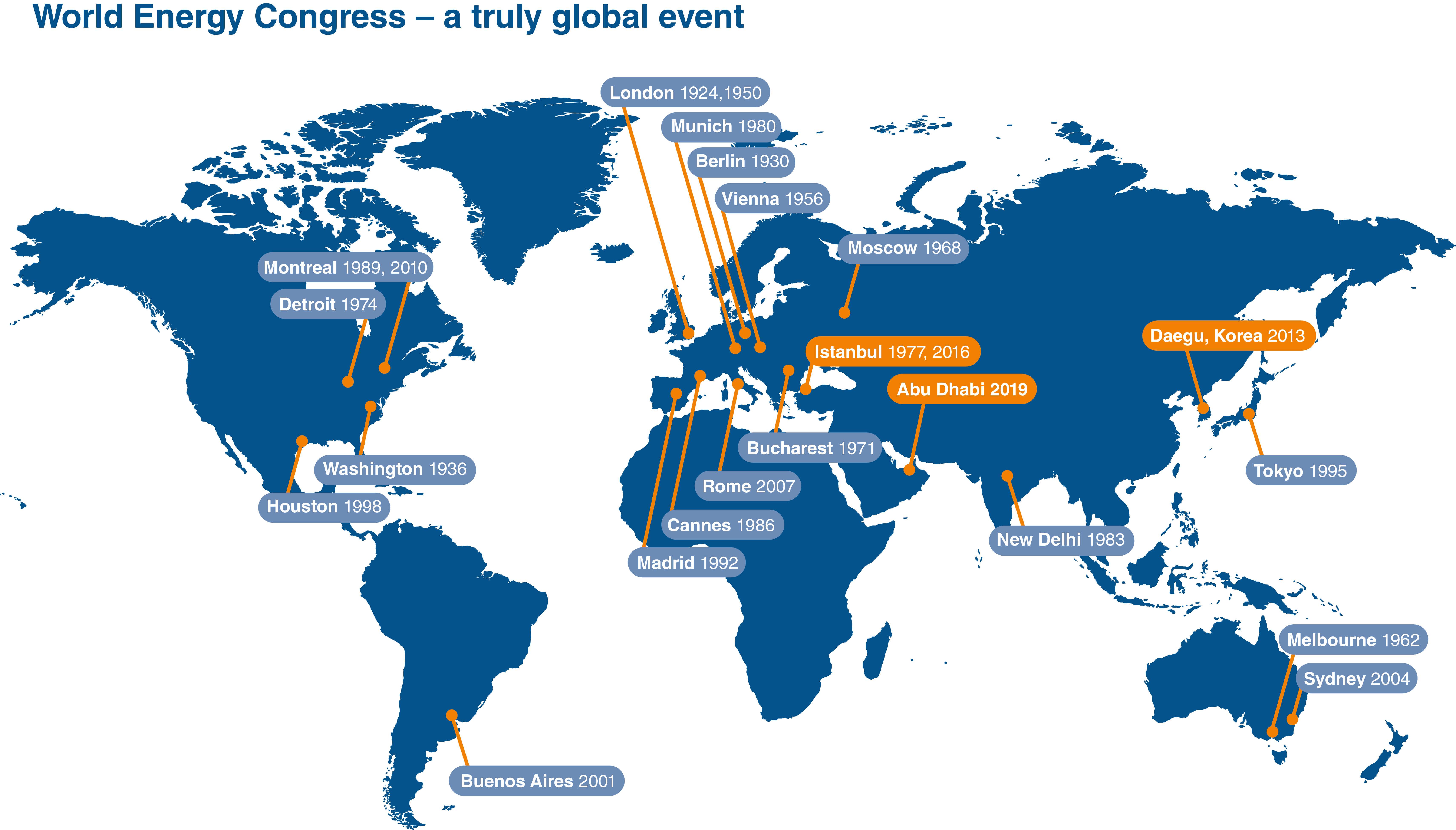 Congress_map_251116_WHITE_large